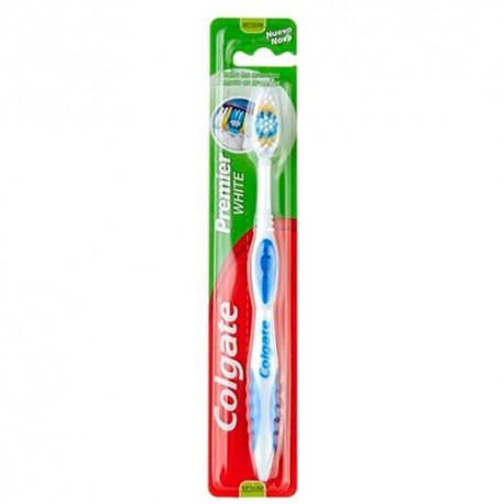 Cepillos dentales en Ancar 3