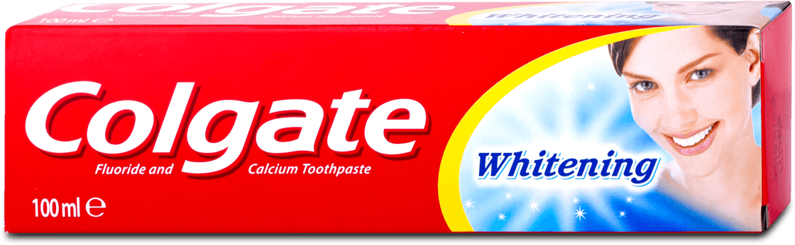 Dentífricos en Ancar 3
