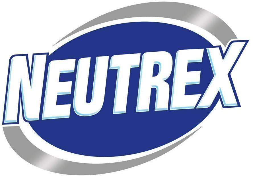 Neutrex