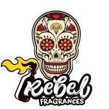 Rebel Fragrances