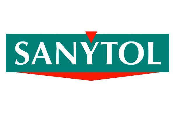 Sanytol