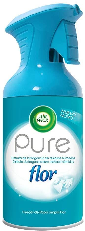 Air Wick Pure Flor 250ml
