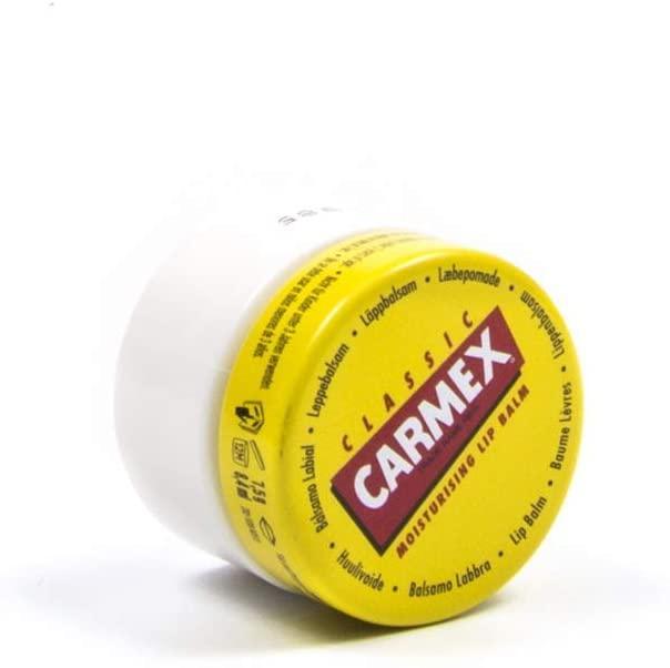 Carmex tarro 8,4ml