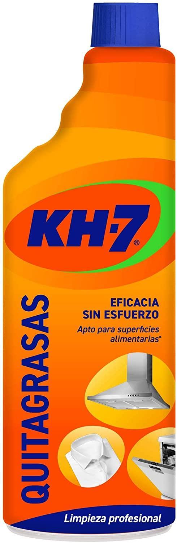 KH7 Recambio 650ml