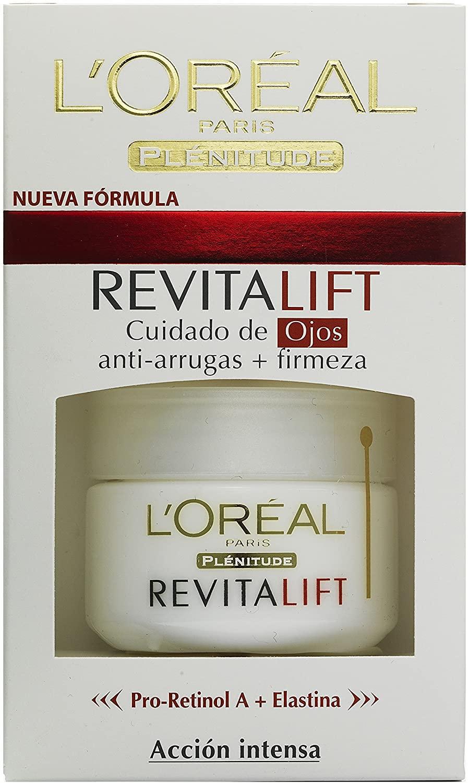 Loreal Revitalift Ojos 15ml
