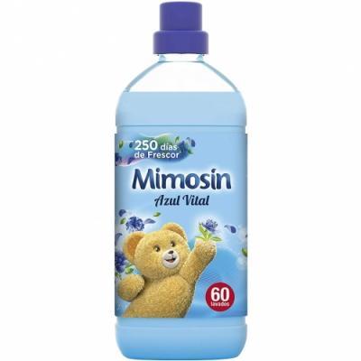 Mimosin Azul Vital 60d 1,2L