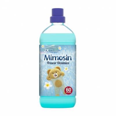 Mimosin Concentrado Oceánico 66d 1.334L