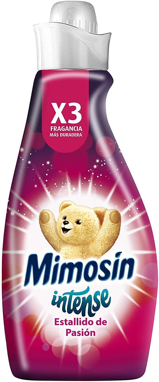 Mimosin Intense Estallido de Pasión 1,196ml