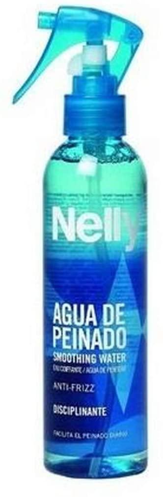 Nelly Agua de Peinado Spray 200ml