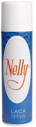 Nelly Laca 125ml