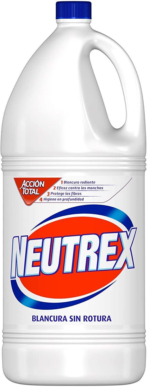 Neutrex  Lejía 3,6L
