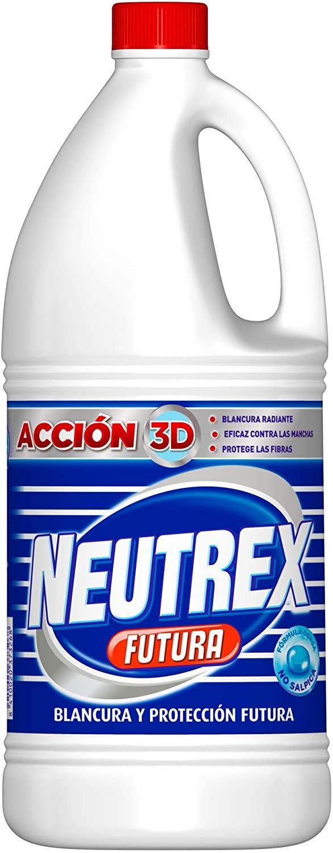 Neutrex Futura 2L