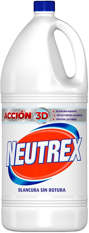 Neutrex  Lejía 1.8L