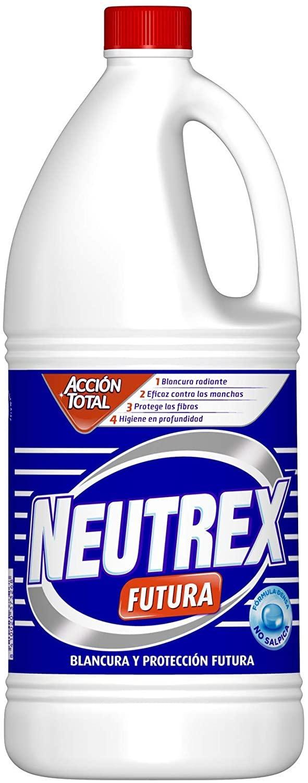 Neutrex Futura 1,8 L