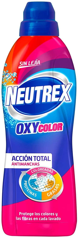 Neutrex Oxycolor 800ml