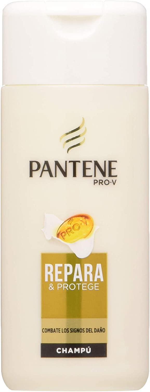 Pantene Champú Repara 75 ml