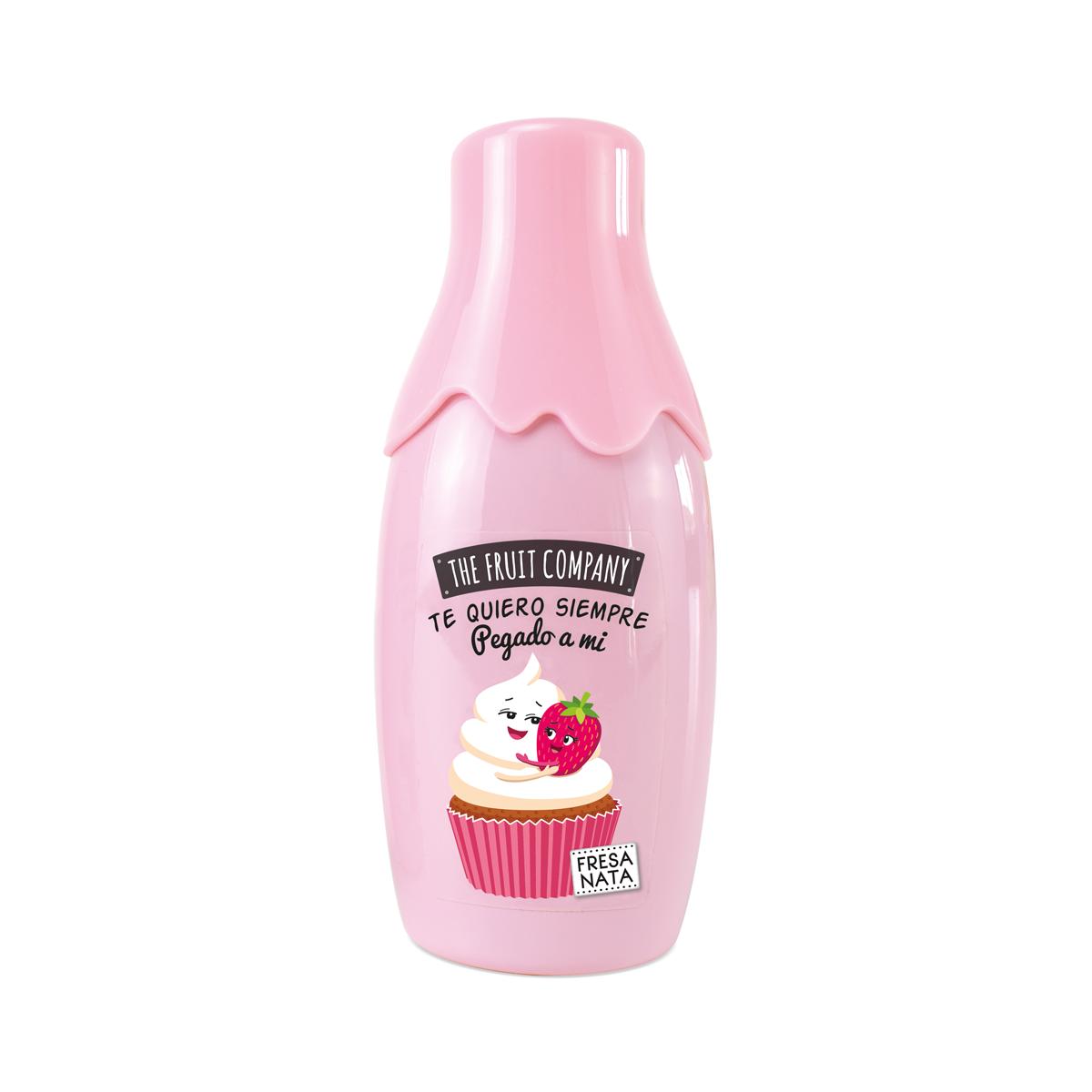 The Fruit Company Eau Toilette Fresa Nata 40ml