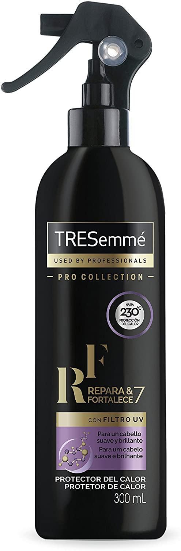 Tresemmé Spray Protector del Calor 300ml