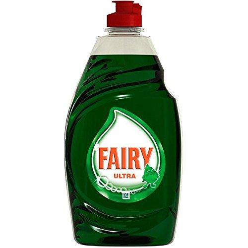 Fairy 820ml