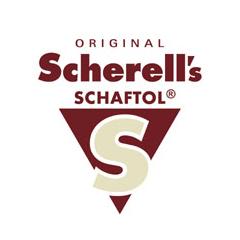 SCHERELL´S SCHAFTOL