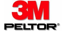 PELTOR 3M