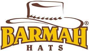 BARMAH HATS