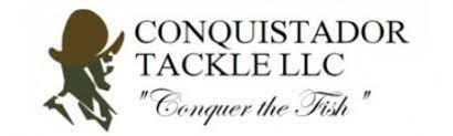 CONQUISTADOR TACKLE COMPANY