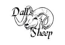 DALL´S SHEEP