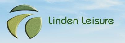 LINDEN LEISURE