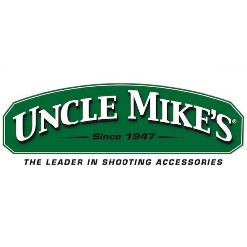 UNCLE MIKE´S