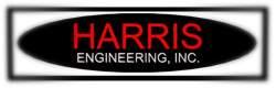 HARRIS ENGINEERING INC