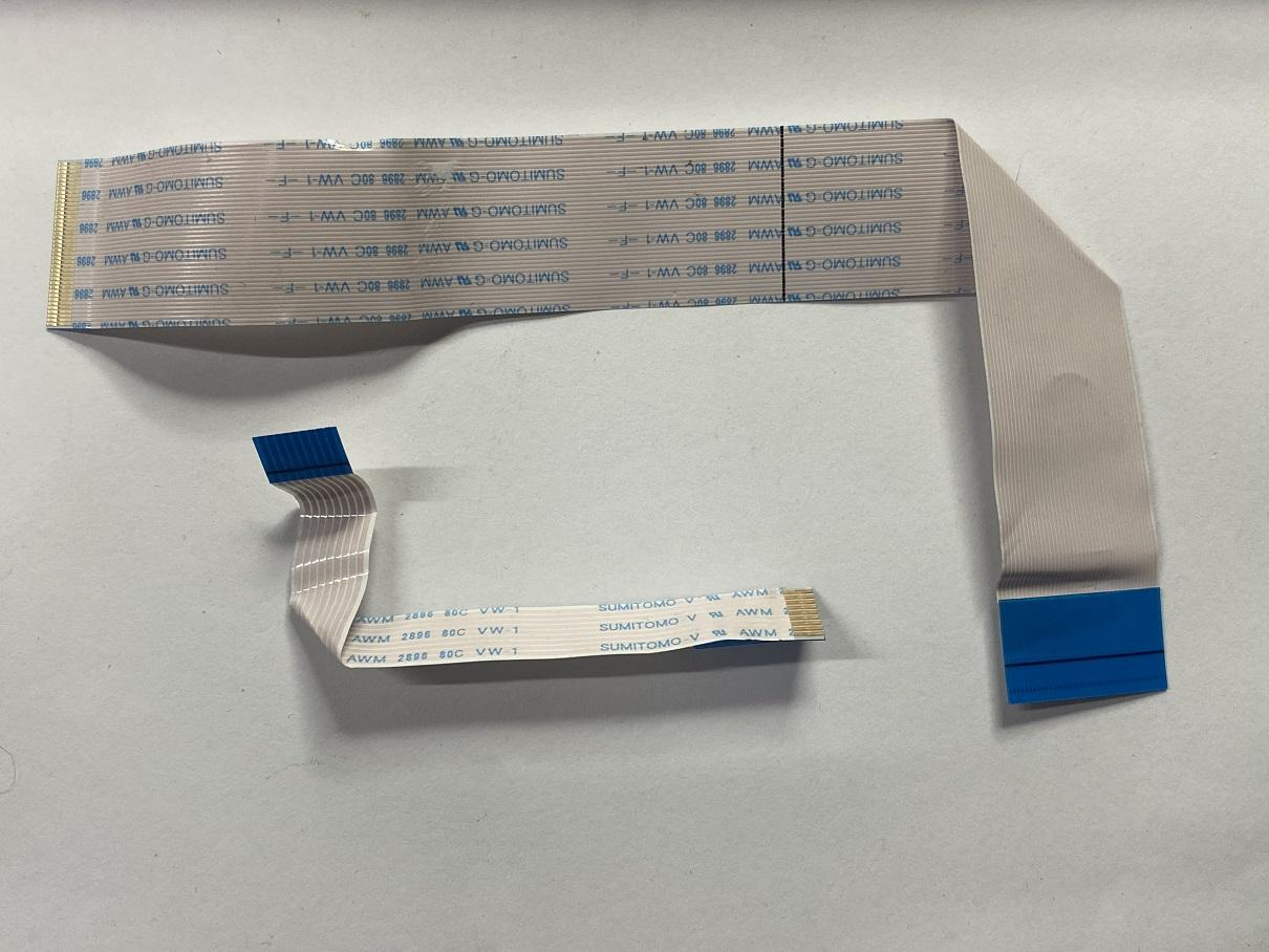 TSW-004 PLACA POWER EJECT PS4 SLIM