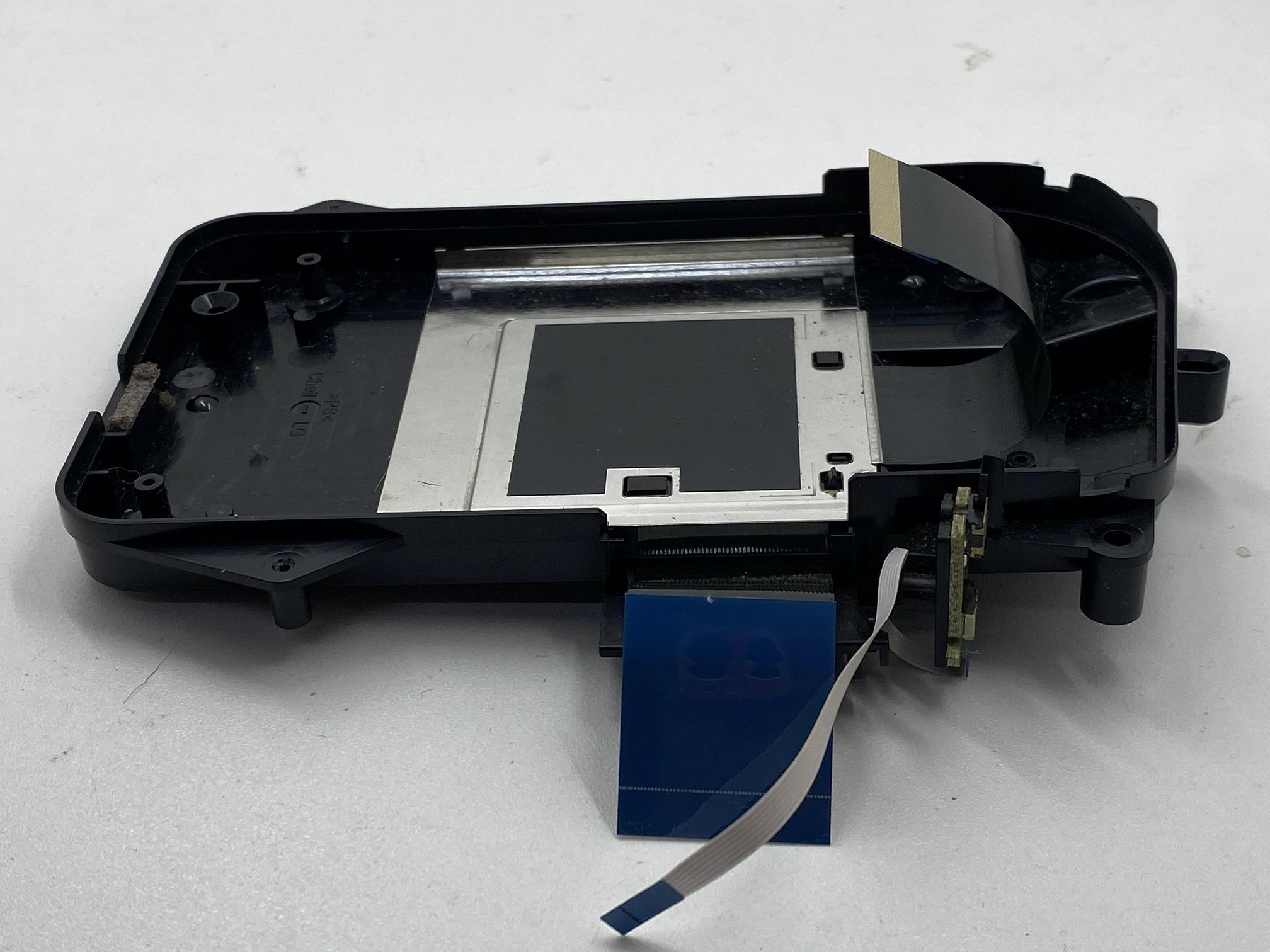 LENTE KES-850A PARA PS4