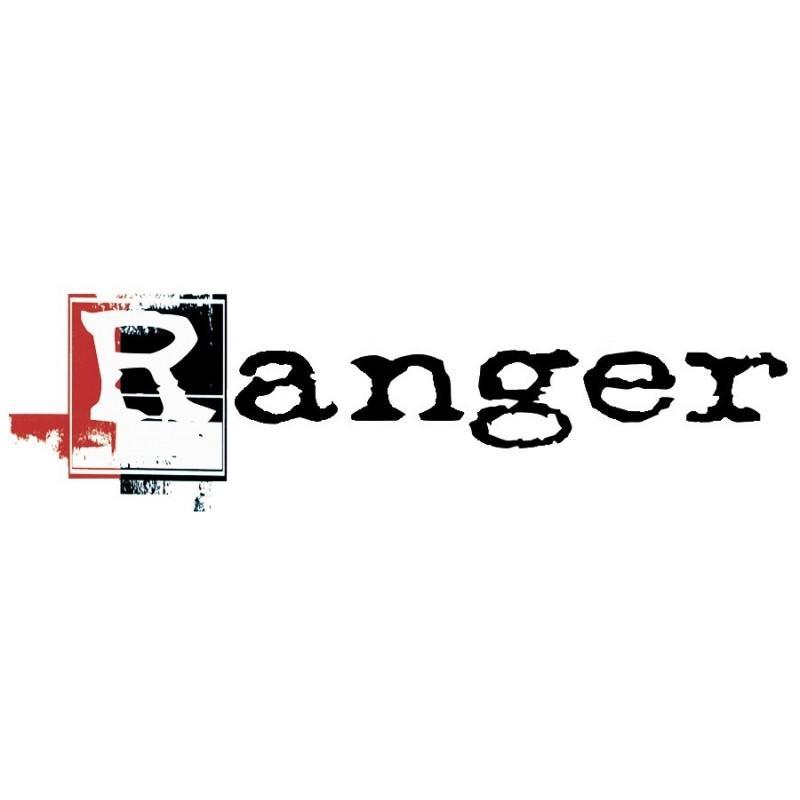 -Ranger