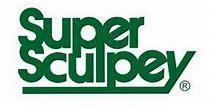 SUPERSCULPEY