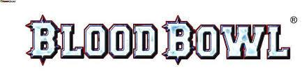 -Blood Bowl