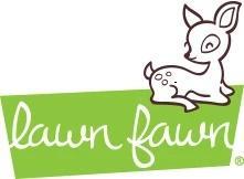 -Lawn Faun