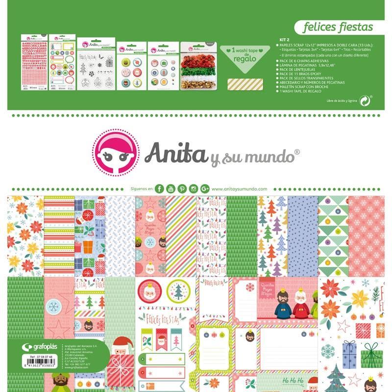 37080749-KIT_2_MOMENTOS-ANITA-Y-SU-MUNDO-SCRAPBOOKING