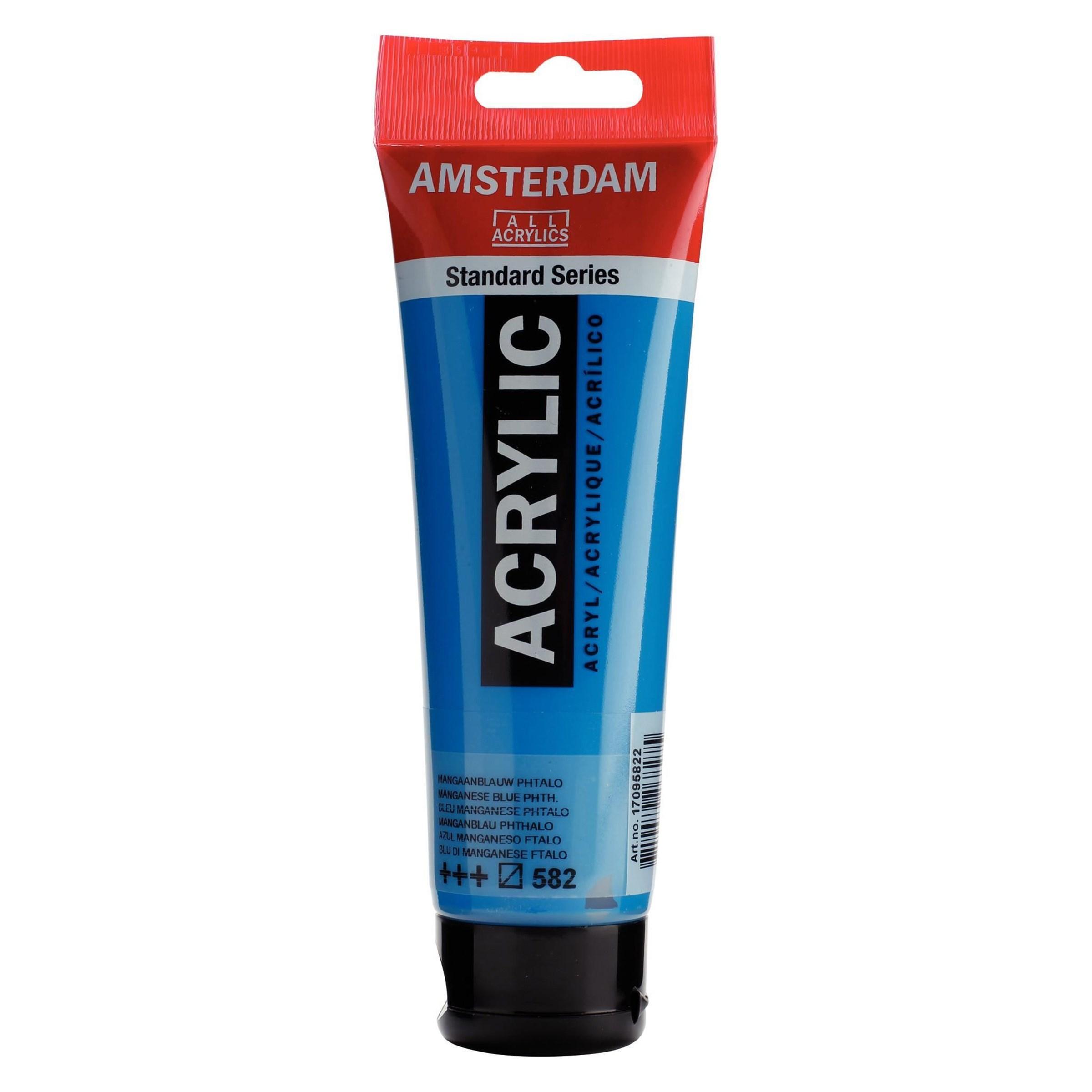 acrilico-amsterdam-582-azul-MANGANESO