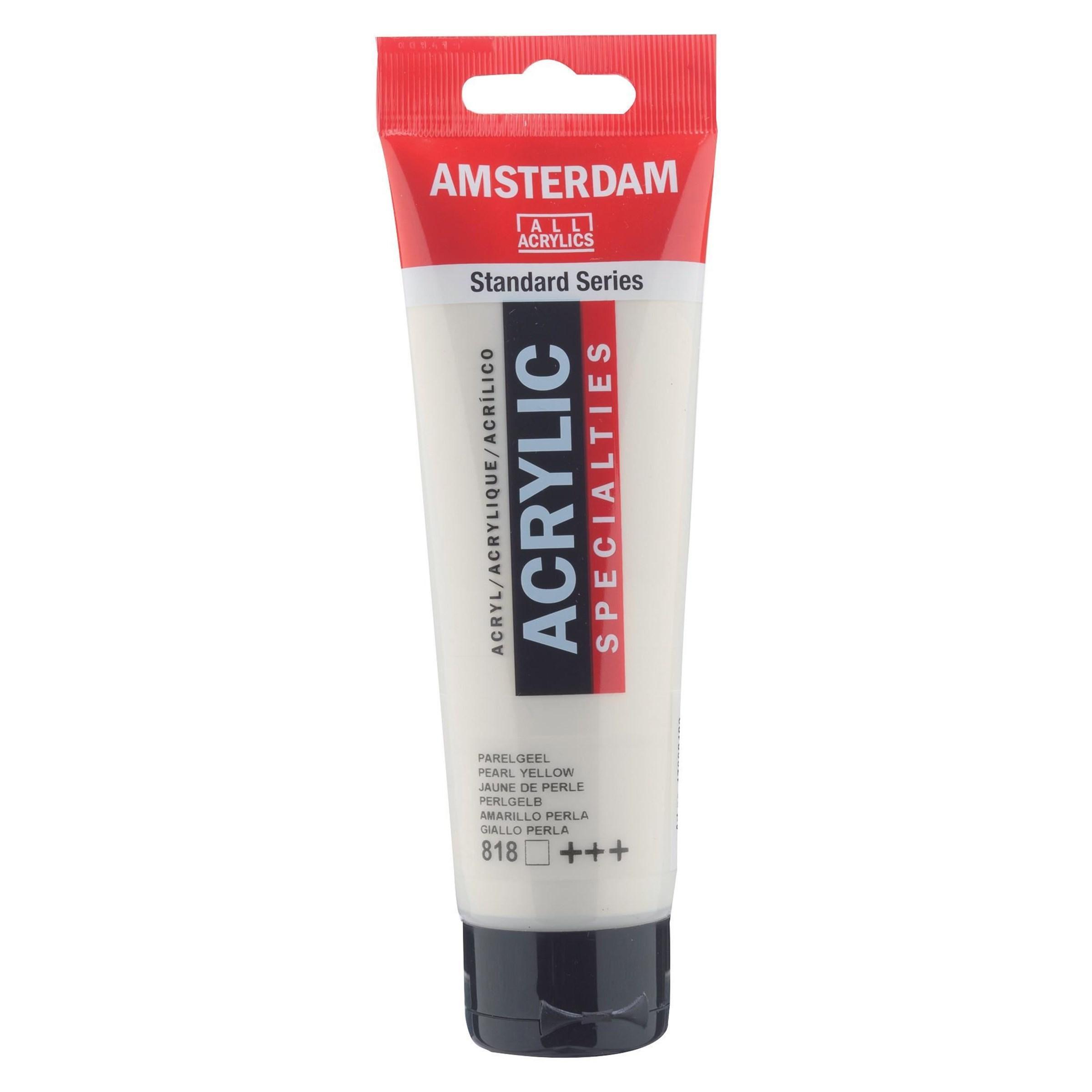 acrilico-amsterdam-818-perla-amarillo