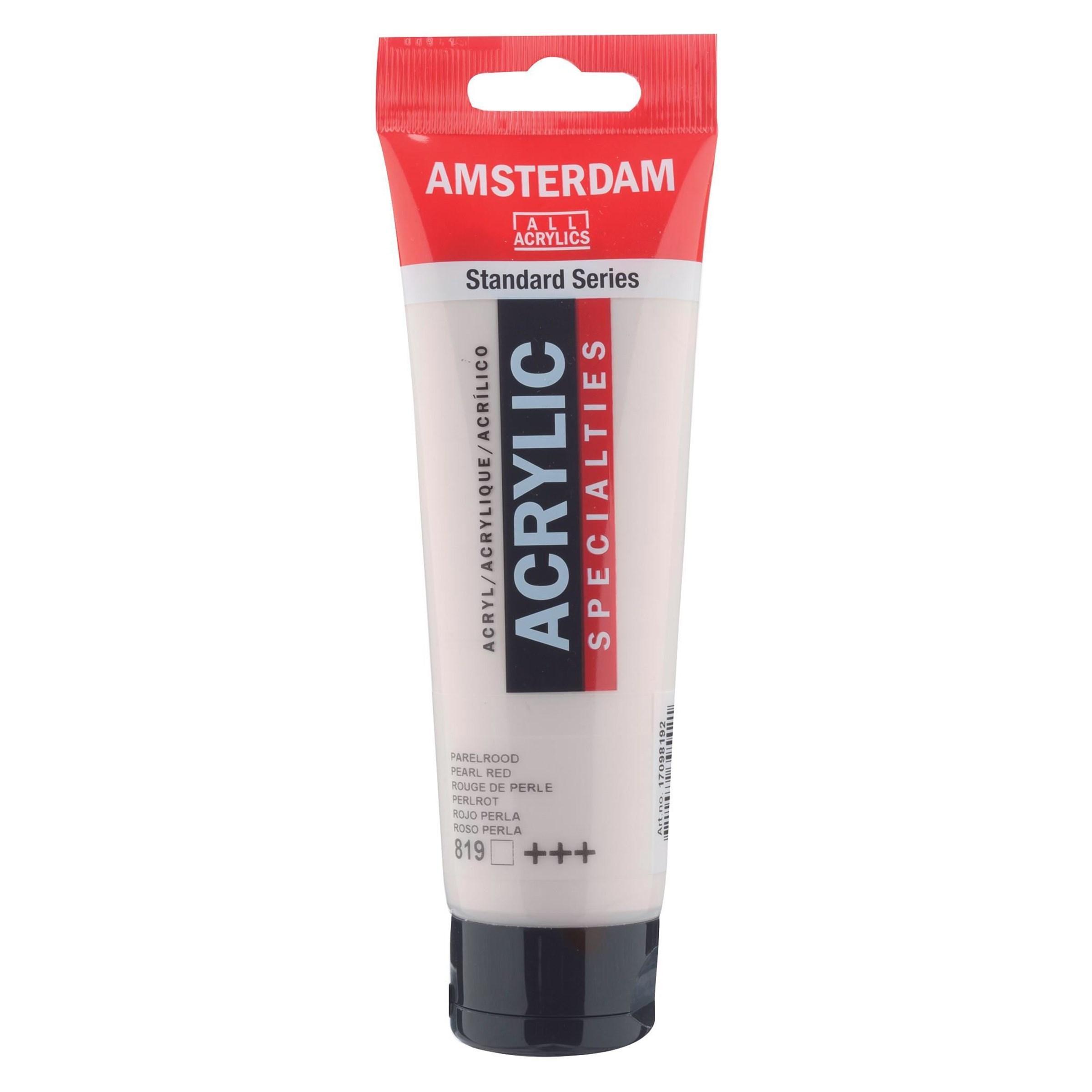acrilico-amsterdam-819-perla-rojo