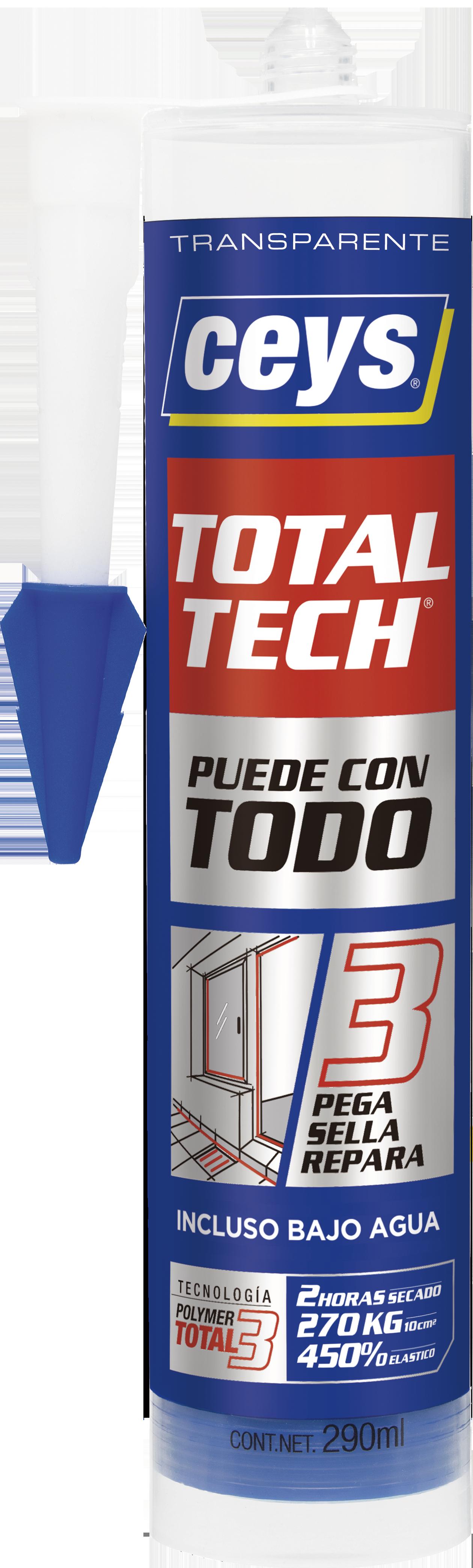 CEYS-TRI-ACTION-TOTAL-TECH-20G