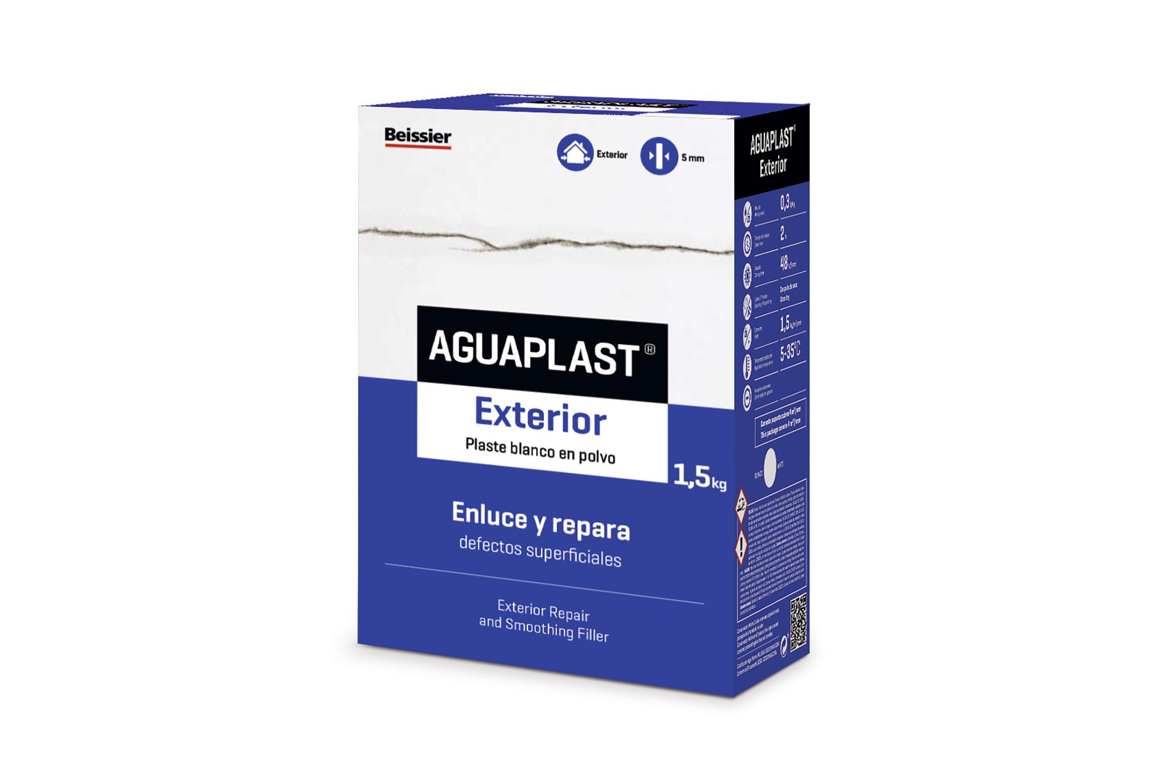 aguaplast-exterior
