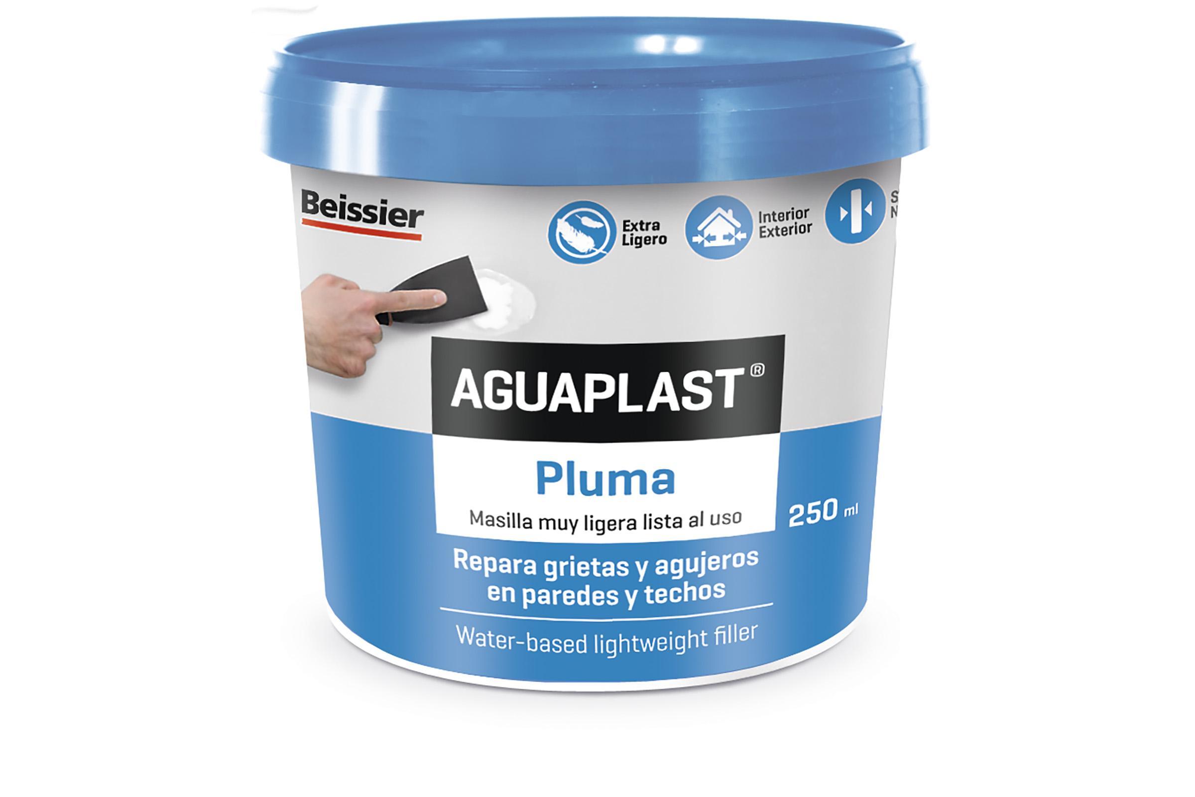 aguaplast-pluma-250ml