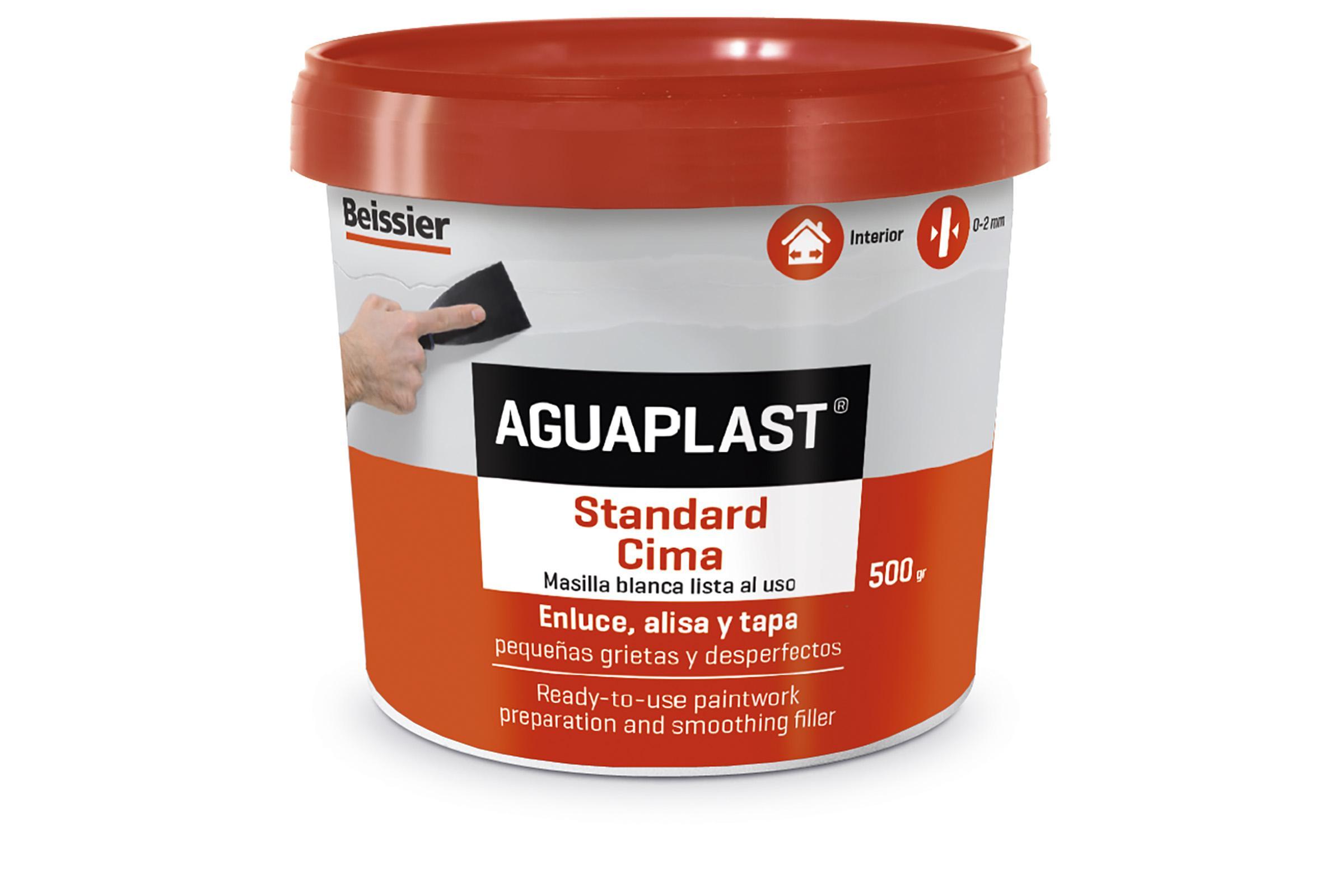 Aguaplast-Standard-Cima