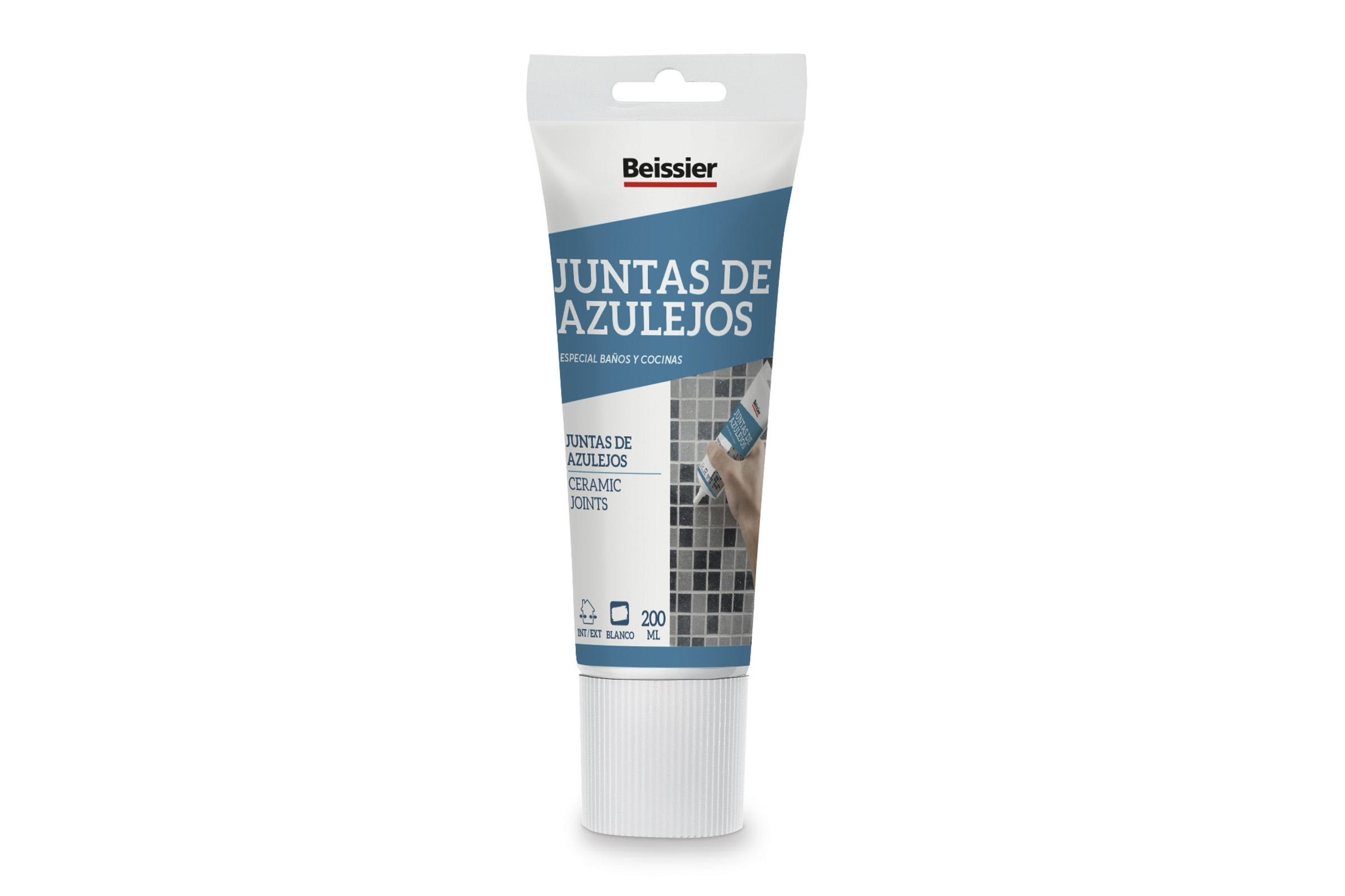 aguaplast-junta-azulejos