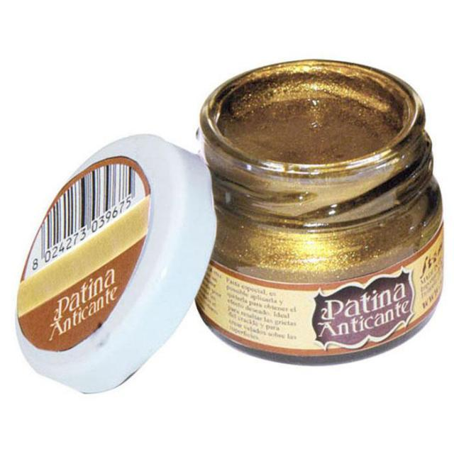 patina-anticante-oro-stamperia