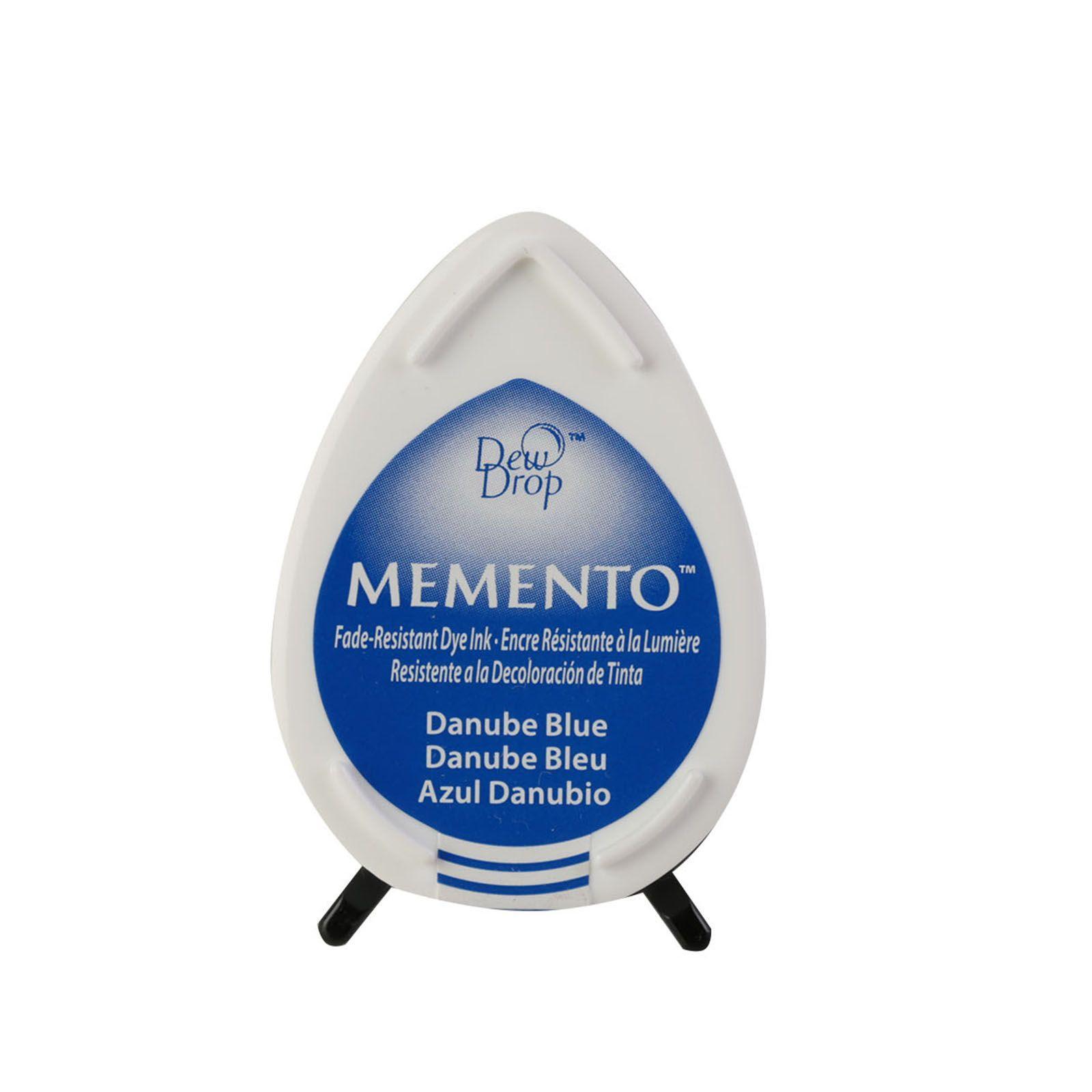 memento-dew-drop-tinta