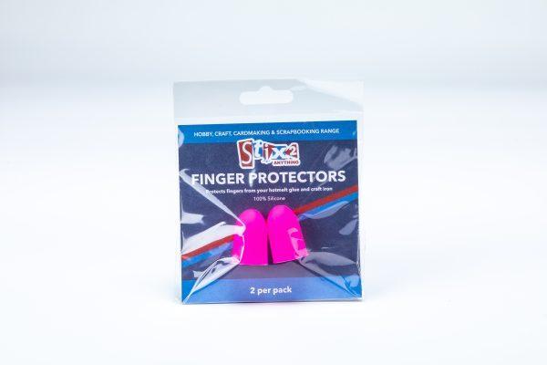 stix2-protector-dedos-SILICONA-S57375