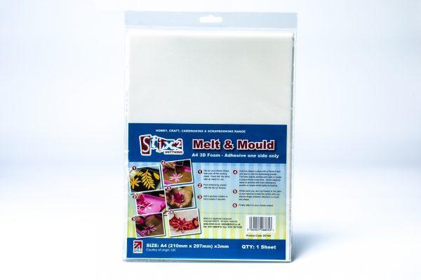stix2-foam-adhesivo-una-cara